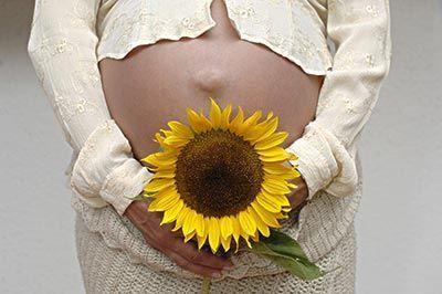 女性乳房疼痛六种情况 月经前疼痛不要慌-青岛