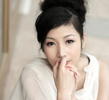 """中国 老婆 性格/商家推出了各种排毒手法:排毒洗脚仪、排毒足贴能从足底""""吸""""..."""