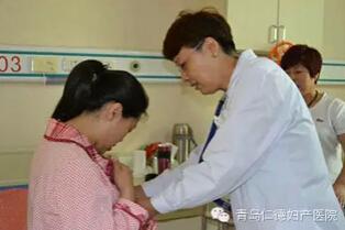 发展新生儿重症监护技术 实力呵护宝宝健康成