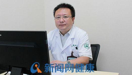 山东大学齐鲁医院(青岛) 消化专家王青