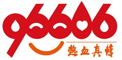 logo logo 标志 设计 矢量 矢量图 素材 图标 500_247