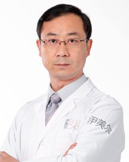 青岛哪个医生开眼角好 伊美尔实力派整形大师