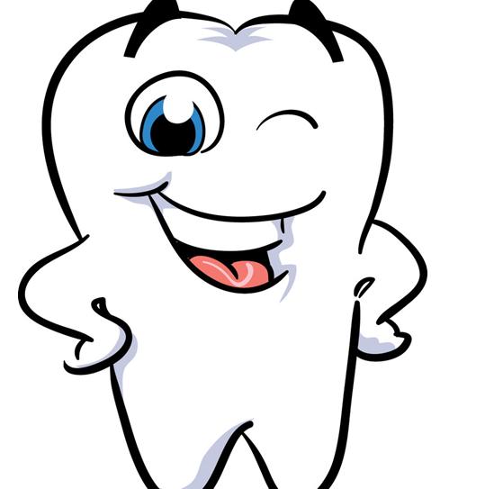 牙齿疼痛不要隐忍 保护牙齿及时祛除隐患