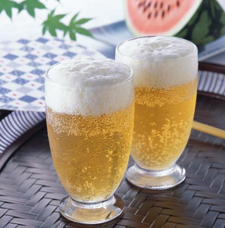 喝酒不醉的方法_喝酒不醉的方法喝酒前吃什么不容易醉八种小